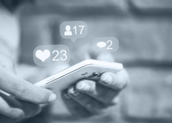 Social Media Tips for Growing Your Business